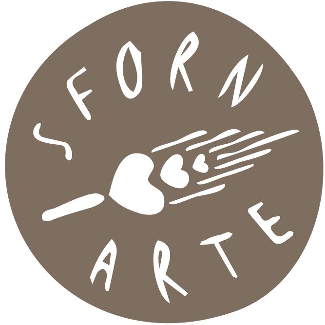 SPONSOR-TECNICO_SFORNARTEa