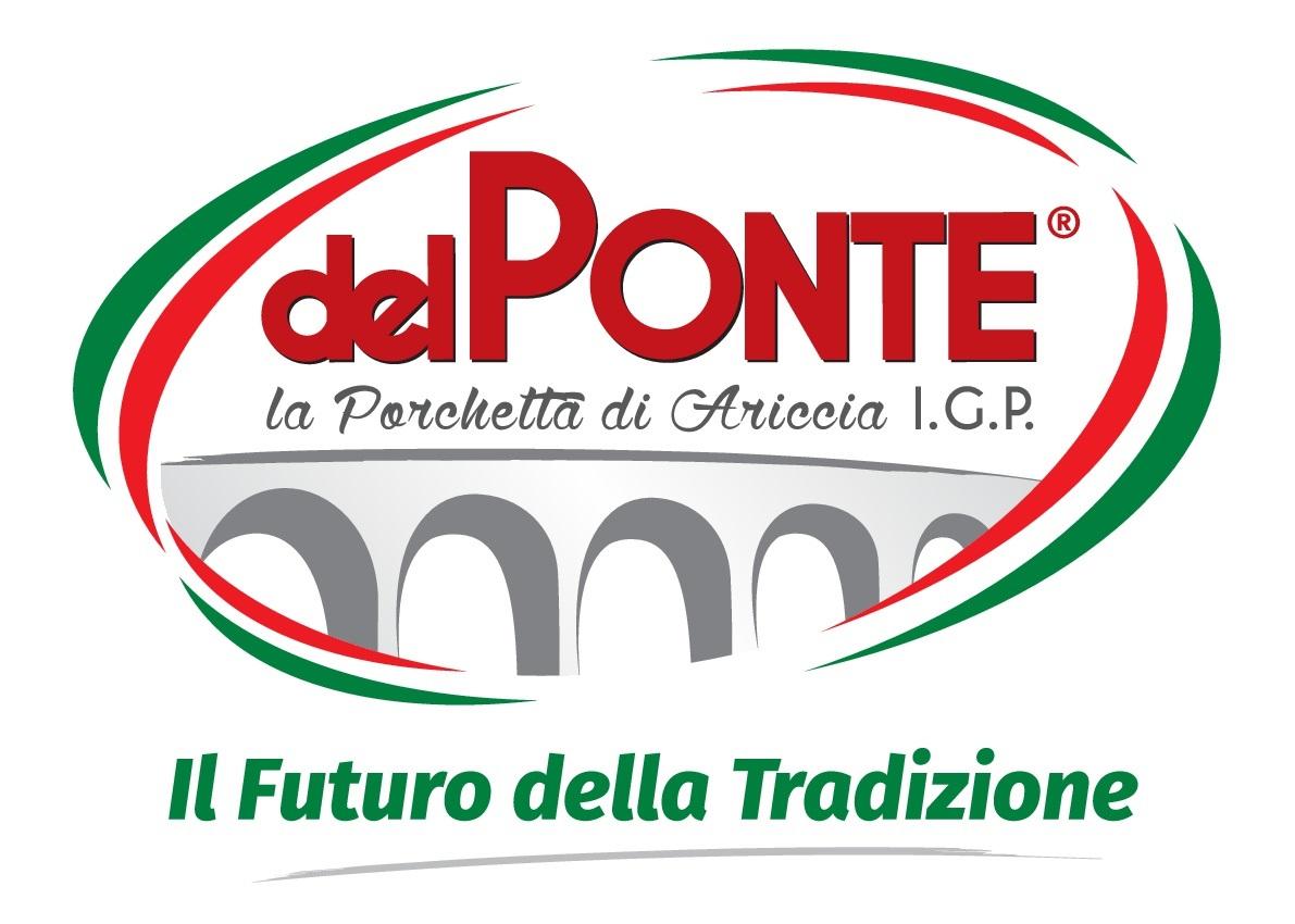 Del Ponte