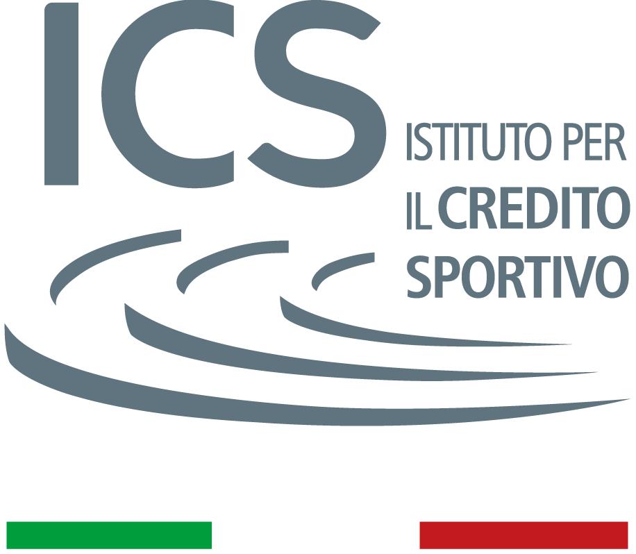 ICS – Istituto per il Credito Sportivo